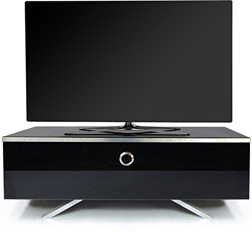 fernsehschrank lcd yarial indirekte beleuchtung fernseher. Black Bedroom Furniture Sets. Home Design Ideas