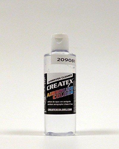 createx-airbrush-cleaner-120ml-nettoyeur-arographe