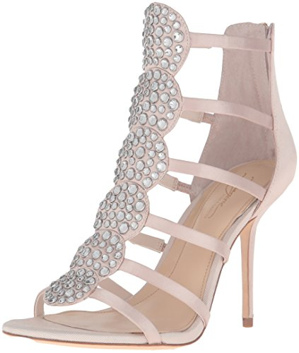 imagine-vince-camuto-womens-reya-dress-sandal