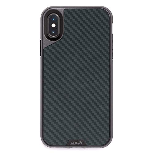 reputable site b0528 89c58 Best iPhone XS Cases | Tom's Guide