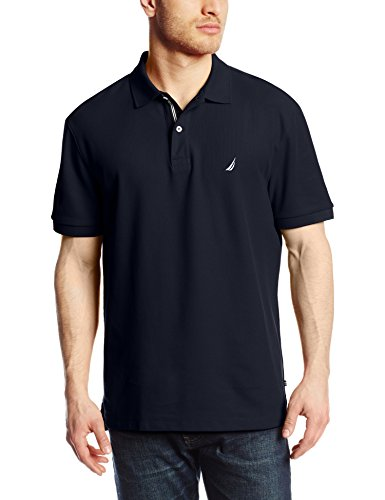 nautica-mens-short-sleeve-solid-deck-polo-shirt-navy-medium