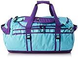 - Als klassische Reisetasche oder als Rucksack tragbar - Übersichtliches Hauptfach mit abschließbarem 2-Wege-RV (Schloss nicht im Lieferumfang enthalten) und Mesh-RV-Fach unter dem Deckel - Seitliches RV-Fach, kleines RV-Fach auf der Vorderseite, was...