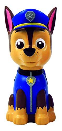 paw-patrol-pat-patrouille-figurine-3d-chase-gel-douche-250-ml
