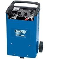 Draper 11967 360A 12/24V Battery Charger/Starter preiswert
