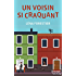 Un voisin si craquant (French Edition)
