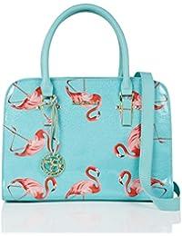 bfa74901a1 Shagwear nuovo stile di modo sacchetto di spalla casuale borsa Messenger retro  borsa donna, borsa