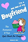 Best Romantic Gifts - I'm a BIG FAN of My Boyfriend. The Review