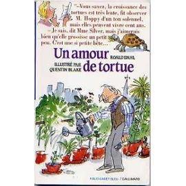 "<a href=""/node/1808"">Amour de tortue</a>"