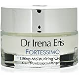 Dr Irena Eris Crema Día Anti-Arrugas 45+ - 50 ml