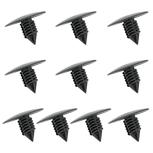 tuqiangr-plastic-screw-albero-albero-testa-35-mm-fissaggio-fodera-arca-di-ruota-parafango-renault-x1