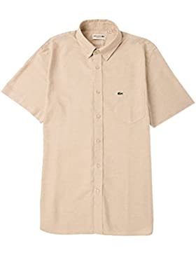 LACOSTE CAMISA CH7174-354