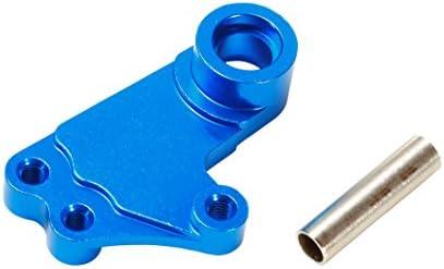 Charmeleon - Basic 2 2 Basic - 35  Toy  5d0565 - spideydatabase.com 58acb85492c