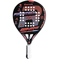 Royal Padel 790 Whip LTD
