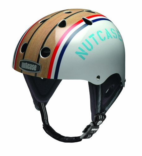 Nutcase Gen2 Water Helm, Coast Guard, S-M, NWT2-6003