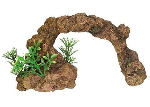 Nobby 28302 Aquarium Dekoration Aqua Ornaments