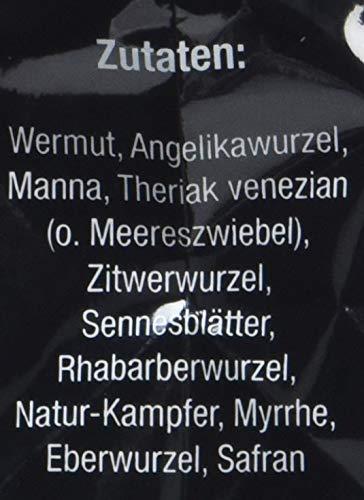 Ihrlich-3er-Pack-Schwedenbitteransatz-Mischung-3-x-902-g-von-Maria-Treben