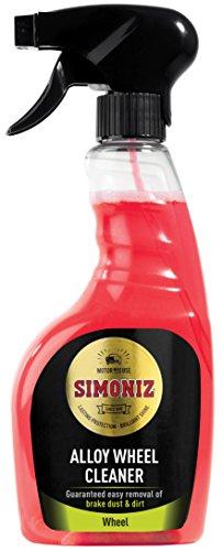 simoniz-sapp0089a-alloy-wheel-cleaner-500-ml