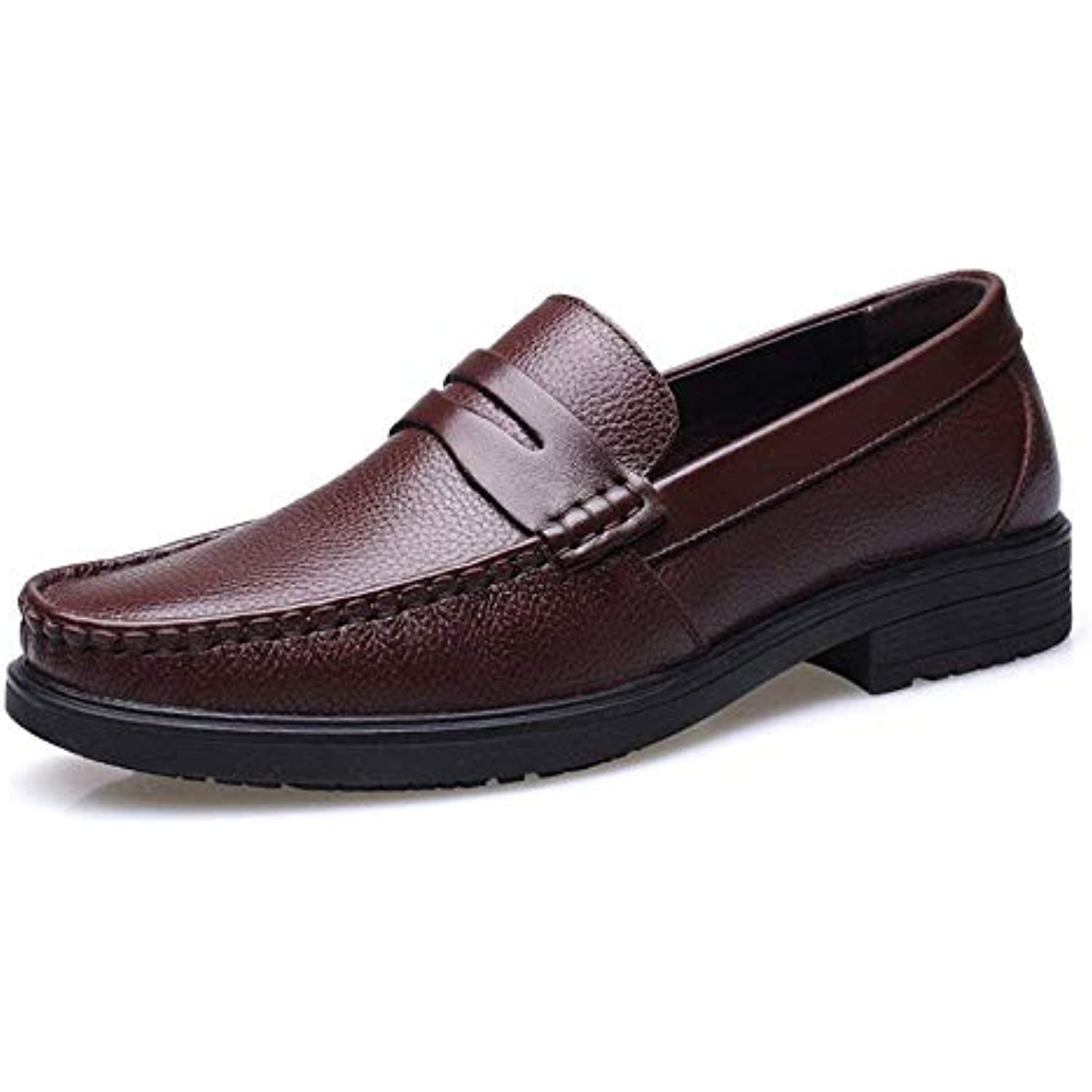 Fuweiencore Mocassins Homme Homme Mocassins Chaussures Pour Mocassins Fuweiencore Homme Fuweiencore Chaussures Pour Fuweiencore Pour Chaussures fEBSfqv