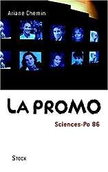 La promo : Sciences-Po 1986