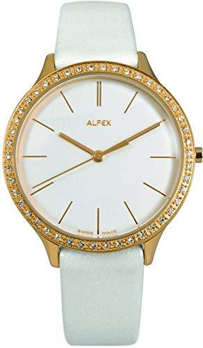 Montre Femmes - Alfex - 5644781