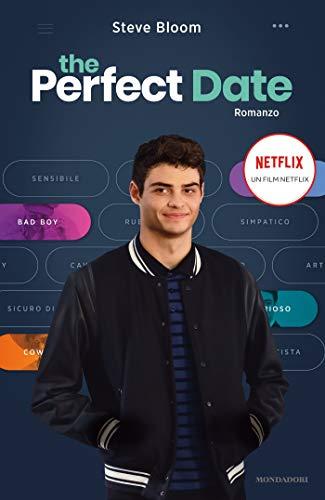 miglior profilo di dating online uomo