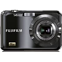 Fujifilm Finepix AX250 5 multiplier_x