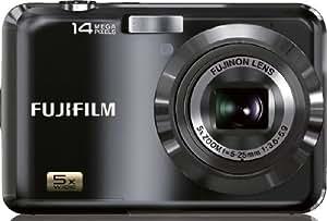 Fujifilm Finepix AX250 ( 14 Megapixel,5 -x opt. Zoom (2.7 Zoll Display) )