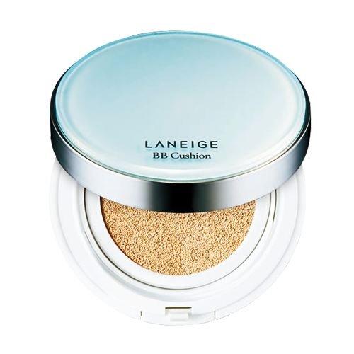 laneige-bb-cushion-pore-control-15g-n13-true-beige