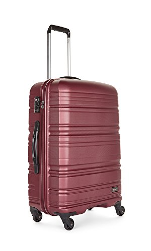 antler-saturn-exclusive-medium-suitcase-burgundy