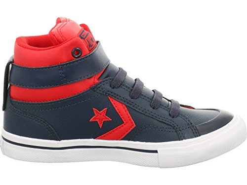 Converse Unisex-Kinder Pro Blaze Hohe Sneaker athletic