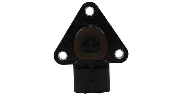 Genuine Toyota 89455-33020 EGR Position Sensor