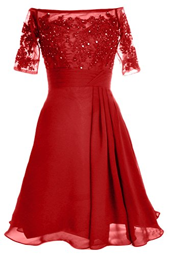 macloth-women-off-shoulder-lace-short-sleeve-cocktail-dress-wedding-evening-gown-eu46-rojo