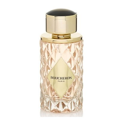 Place vendome per donna cofanetto - 100 ml eau de parfum spray + 100 ml latte corpo + 100 ml gel doccia