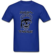 UKCBD - T-shirt - Homme