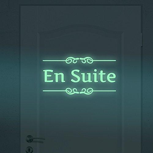 ihrkleid-beleuchtet-sticker-badezimmer-wc-aufkleber-en-suit