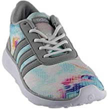 Lite Adidas Amazon it Racer Neo WU85Ot6qw5