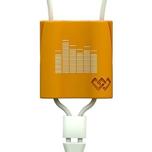witworks rewind tangerine beats cable manager organizer cable management and mobile earphone accessory Witworks Rewind Tangerine Beats Cable Manager Organizer Cable Management and Mobile Earphone Accessory 41e6F3MIvhL