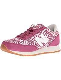 E it Dragon Scarpe Scarpe Borse Trainer Amazon XRwHw