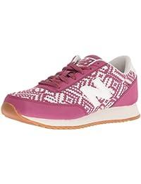 buy popular 32dd3 af7e1 New Balance Wl501v1, Sneaker Donna