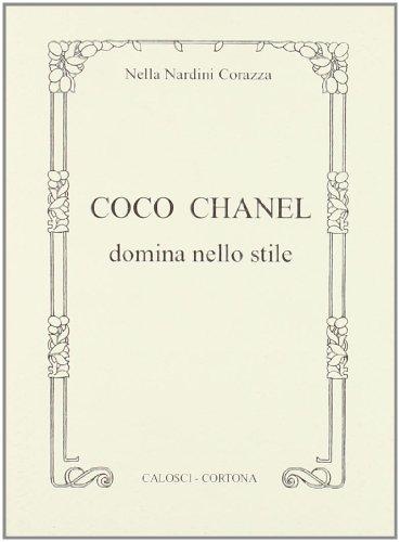 Coco Chanel domina nello