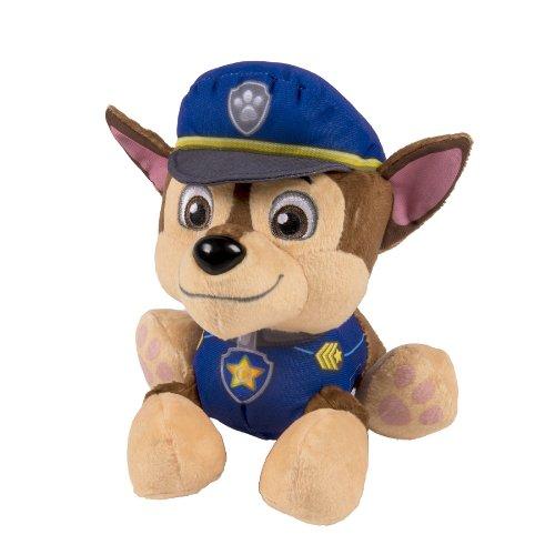 paw-patrol-pup-pals-chase-mini-peluche-la-patrulla-canina