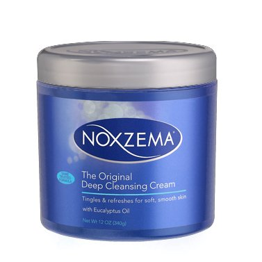 noxzema-deep-cleansing-cream-1075-oz