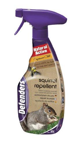 defenders-squirrel-repellent-spray-750ml