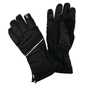 Dare 2b Damen Women Summon Ii Waterproof Handschuhe
