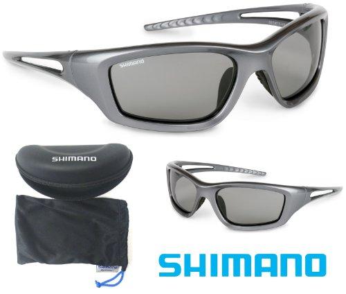 shimano-biomaster-color-lentes-