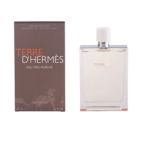 terre-de-hermes-eau-tres-fraiche-eau-de-toilette-spray-125ml
