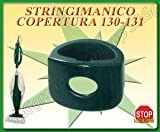 STRINGI MANICO X ASPIRAPOLVERE FOLLETTO 130 131