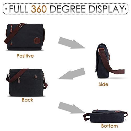 Zoom IMG-3 chereeki borsello a tracolla borsa