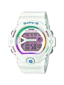 Casio Baby-G Montre Femme BG-6903-7CER