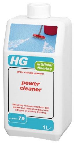 hg-vinyl-linoleum-gloss-coating-remover